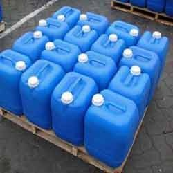 Food Grade Phosphoric Acid