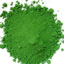 Chrome Oxide Green Powder