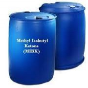 Methyl Iso Butyl Ketone(MIBK)